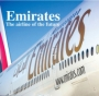 Emirates. The Airline of the Future (Second Edition)