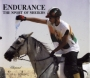 Endurance: The Sport of Sheikhs (First Edition)