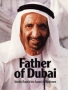 Father of Dubai (English)
