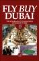 Fly Buy Dubai