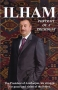 Ilham: Portrait of a President (Paperback)