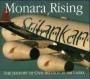 Monara Rising
