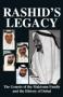 Rashid's Legacy