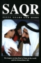 SAQR. 50 Years And More (English)