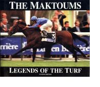 legends of the turf 4th edition150