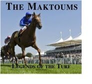 legends of the turf 8th edition150