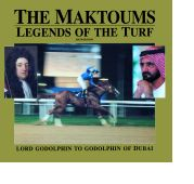legends of the turf 6th edition150