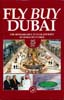 Fly Buy Dubai