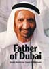 Father of Dubai